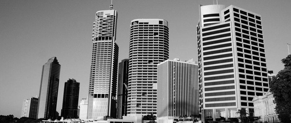 Quantity Surveyors Brisbane